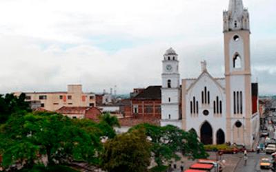 Siguen los decapitados en Colombia. Hallan cabeza humana en una vía de Tuluá