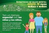 SS Salud mental 120621 (1)