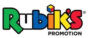 Rubiks Promotion