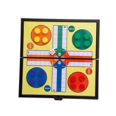Mini Juegos magnéticos, Joyería – Huesca