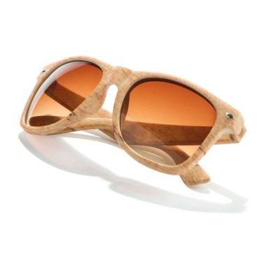 Gafas diseño madera, Boda – Vizcaya