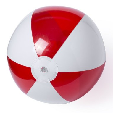 Balón hinchable, Escuela – Pontevedra