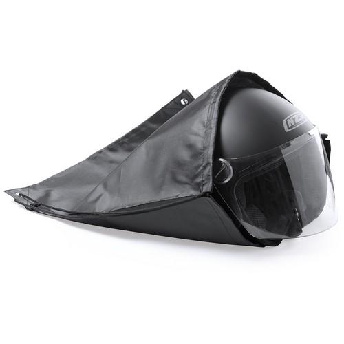 Mochila Forma Especial Para Casco Moto