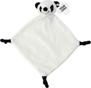 doudou osito panda