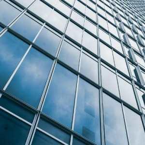 cristaleria-madrid.com Dominios Premium