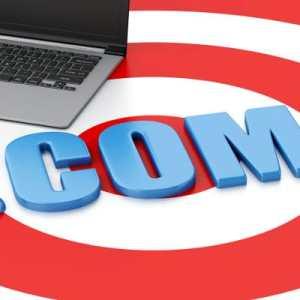 dominios-hosting.com Dominio Premium