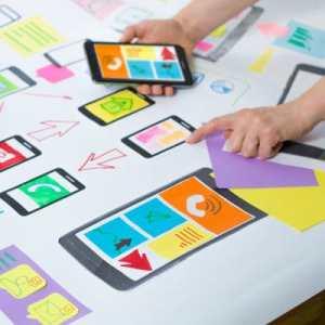 tu-app.com Dominios Premium
