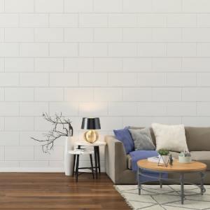 muebles-online.com dominios premium Agencia Internet