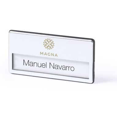 Identificador Personal – Distribuciones, Navarra