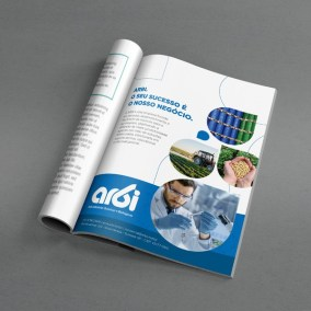 Arbi_Anúncio_Revista