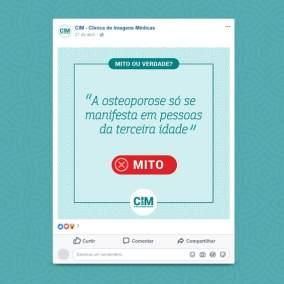 CIM_Redes_Sociais3
