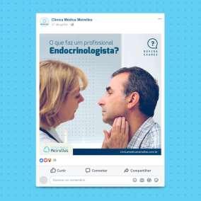 Clinica_Meirelles_Redes_Sociais2