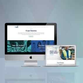 Digital_Veritas_Site