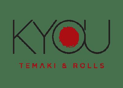 Kyou Temakeria