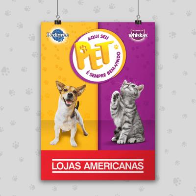 Anuncio_Pet_Americanas