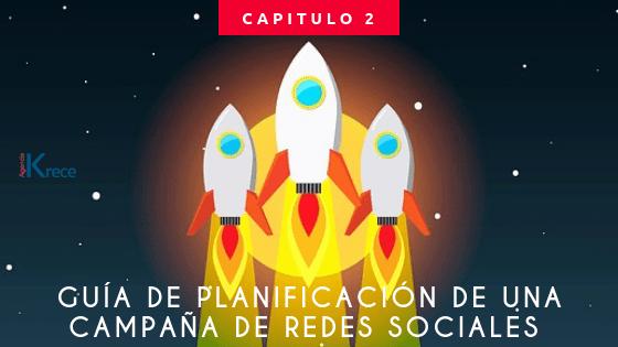 Fórmula Explosiva para campañas de redes sociales