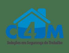 logo-home-c4m