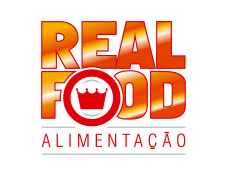 Cliente - Real Food