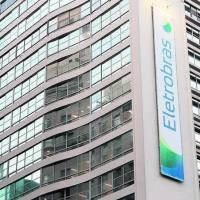 Privatização da Eletrobras elevará conta de luz
