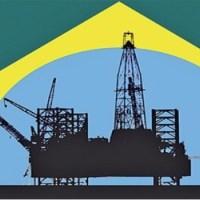 Lei do petróleo traz renúncia fiscal de R$ 1,8 trilhão