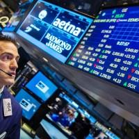 Bomba-relógio - EUA criam bolha de dívida corporativa mais assustadora da sua história