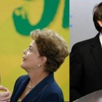Bolsonaro Pega o Ex Da Dilma . J. Levy, Min. da Fazenda da Dilma, vai comandar BNDES do Bolsonaro