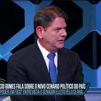 Cid crava: Relação entre Bolsonaro e Guedes não durará até o São João