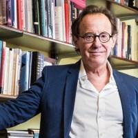 Mark Lilla: Só falar de Resistência não é Suficiente