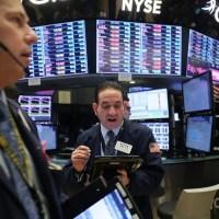Investidores Estrangeiros tiraram R$ 8,7 bi da bolsa brasileira nos 15 primeiros dias de agosto