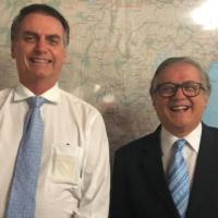 Ministro da Educação do Bolsonaro Recua e garante que Universidades Públicas não serão privatizadas