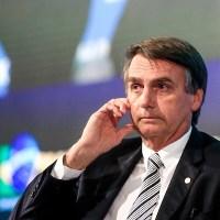 Por que os brasileiros já se arrependeram de ter votado em Bolsonaro ?