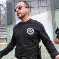 Ceará é o campeão na redução de homicídios no 1º bimestre de 2019