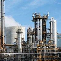 Empresários da indústria acusam Governo Bolsonaro de querer destruir empregos e investimentos locais