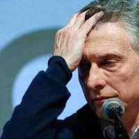Macri pede desculpas por medidas Neoliberais e anuncia pacote para recuperar mais pobres e classe média antes das eleições.