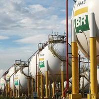 Atual política de preços da Petrobras é prejudicial ao Brasil