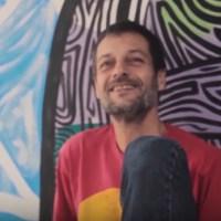Eduardo Marinho - Há política além de partidos