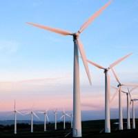 Eletrobras vende por R$ 500 mi usina eólica que custou R$ 3,1 bi