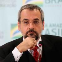 Blogosfera de Esquerda iludiu seus leitores - Abraham Weintraub foi indicado para o Banco Mundial