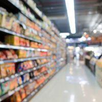 Alta nos preços de leite e derivados deve deixar café da manhã mais caro