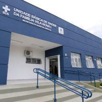 Governo federal começa a desmontar a saúde básica por decreto