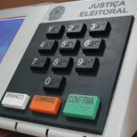 Eleições brasileiras nas mãos da Oracle