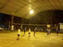 Torneo Comercial de Volei (8)