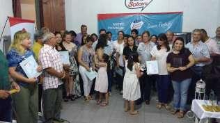 Banco Solidario Emprende (1)