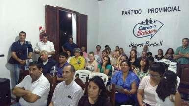 Banco Solidario Emprende (13)