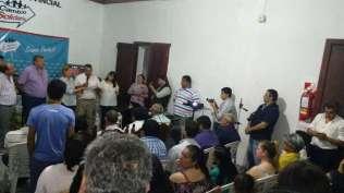 Banco Solidario Emprende (2)