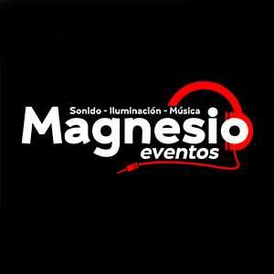 Magnecio-Web
