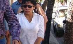 """Caso Ramoncito: Cayo Patricia """"la enfermera"""" Lopez"""