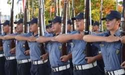 Se abrió la Inscripción para la Escuela de Oficiales de la Policía de Corrientes