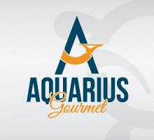 132_logos_aquarius