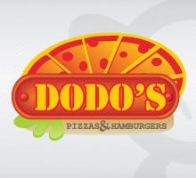 132_logos_dodos